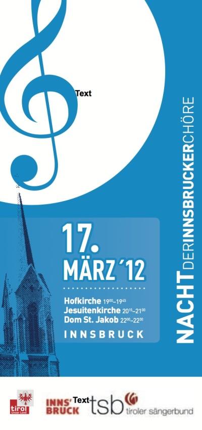 web_Flyer_Nacht_der_Innsbruckchoere Kopie