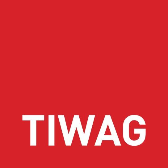 wasser_tirol_Logo_Flaechig_V3